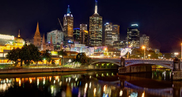 Melbourne Airport Transfers |