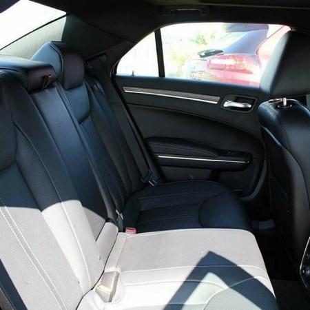 Chrysler3
