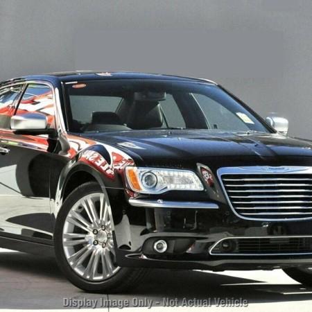 Chrysler5