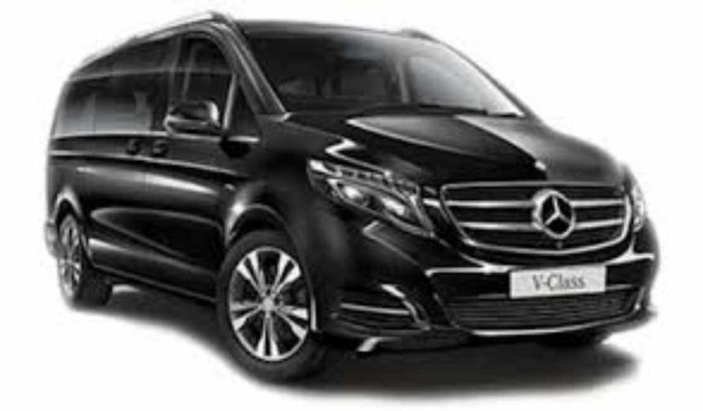 Downtown Corporate Cars - Luxury Chauffeur Service | Chauffeur Driven Cars | Chauffeur Car Hire Melbourne