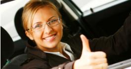 Corporate Car Hire Service Melbourne